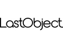 Last Object