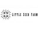 Little Seed Farm