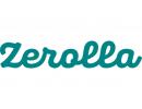 Zerolla