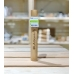 Бамбуковый футляр для зубной щетки Ola Bamboo
