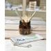 Бамбуковые столовые приборы, Ola Bamboo