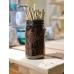Бамбукова трубочка для напоїв, Ola Bamboo