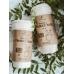 Набор мешочков для продуктов из органического хлопка Eco Living