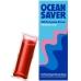 Капсула для мытья пола Ocean Saver