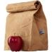 Эко сумка для ланча Colony Co