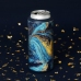 Термопляшка Swig Life, візерунок Starry Night