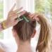 Экологические резинки для волос KOOSHOO (поштучно)