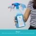 Капсула для мытья стекол Ocean Saver