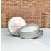 Органический солнцезащитный крем Sol De Ibiza, SPF 30