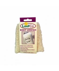 Люфа для мытья тела Loof Co