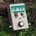 Музыкальная игрушка Frankie, Brand New Noise