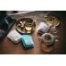 Силиконовые карманные органайзеры Stasher, pocket bags set, 2 шт