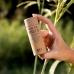 Органический солнцезащитный крем стик Sol De Ibiza, SPF 50