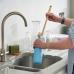 Щітка для миття пляшок Eco living