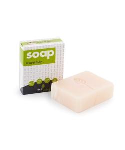 Натуральное мыло Eco Living, Дорожное 100 г