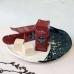 Твердий кондиціонер у кубиках Beauty Kubes, міні версія Eve of St.Agnes