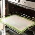Силиконовый коврик для выпечки Eco Living
