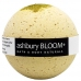 Бомбочка для ванни Key Lime Pie, ashbury BLOOM