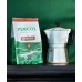 Органічна мелена кава Americano, Percol