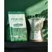 Органический молотый кофе Colombian, Percol