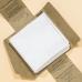 Запасной блок многоразовых салфеток Last Tissue, Last Object