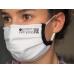 Дитяча багаторазова захисна маска для обличчя, ceae