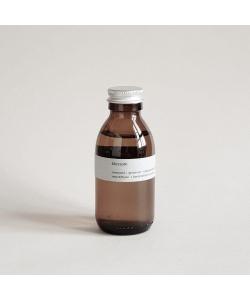 Натуральный аромадиффузор Blossom, Kaskia