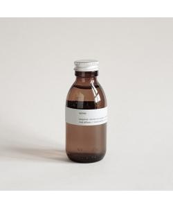 Натуральный аромадиффузор Verve, Kaskia