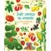 Книга It All Starts with a Seed..., Usborne