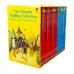 40 книг, The Usborne reading collection