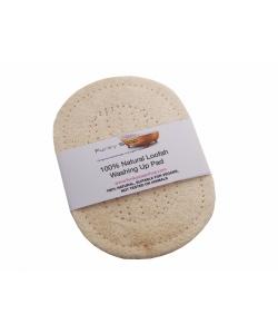 Эко мочалка для митья посуды Funky Soap