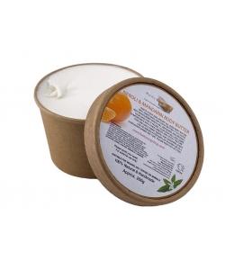 Баттер для тела Funky Soap, нероли и мандарин
