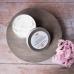 Восстанавливающий крем для лица Funky Soap, жожоба и авокадо