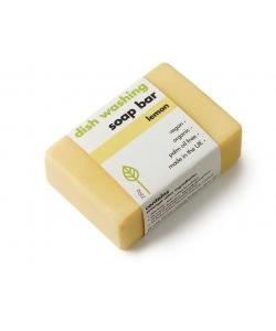 Блок для мытья посуды Eco Living, лимон