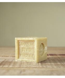 Марсельское мыло, 500 г