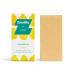 Твёрдый шампунь для укрепления и восстановления Zerolla, Лимон