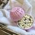 Яйце для прання Весняний цвіт, Ecoegg