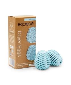 Яйцо для сушильной машины Свежее бельё, Ecoegg
