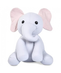 Мягкая игрушка Elly Lu, Слон