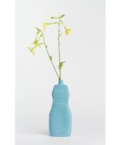 Фарфоровая ваза №19 bright sky, Foekje Fleur