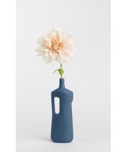 Фарфоровая ваза №16 delft, Foekje Fleur