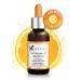 Сыворотка с витамином С, Eclat