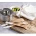 Набор кухонных приборов для подачи Eco Living