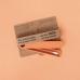 Многоразовая ушная палочка LastSwab basic персик, ОРИГИНАЛ
