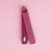 Многоразовая палочка LastSwab beauty красная, ОРИГИНАЛ