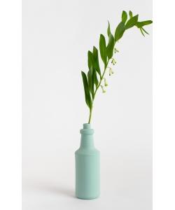 Фарфоровая ваза №17 mint, Foekje Fleur