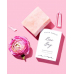 Розовое мыло для лица Earth Harbor, Rose Bay