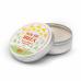 Органический солнцезащитный крем Sol De Ibiza, SPF 50