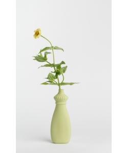 Фарфоровая ваза №15 spring, Foekje Fleur