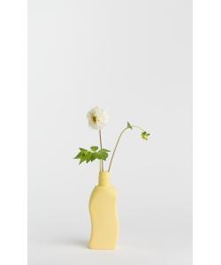 Фарфоровая ваза №12 sun, Foekje Fleur
